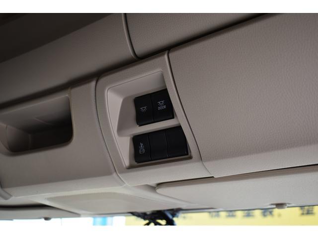 積載車 ステンレス加工 油圧リアゲート ユニックネオ5 ハイルーフ ベッド付き カーテン 内装LED コーナーLED フルメッキ装着 レーダー ドラレコ ETC 社外ナビ TV走行中OK 道具箱(78枚目)
