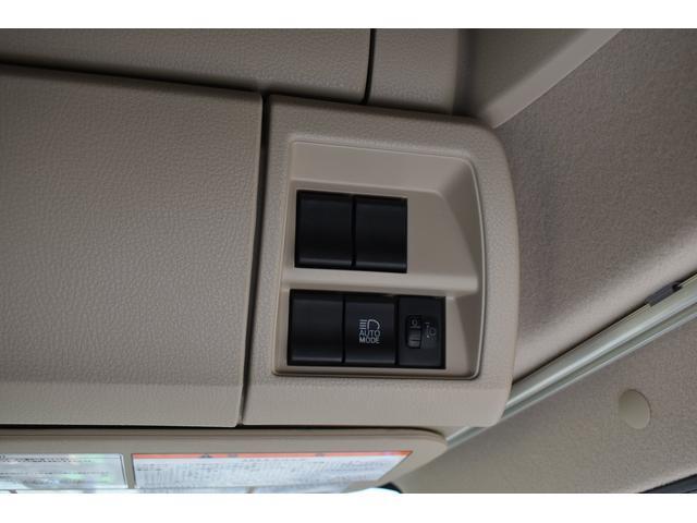 積載車 ステンレス加工 油圧リアゲート ユニックネオ5 ハイルーフ ベッド付き カーテン 内装LED コーナーLED フルメッキ装着 レーダー ドラレコ ETC 社外ナビ TV走行中OK 道具箱(79枚目)