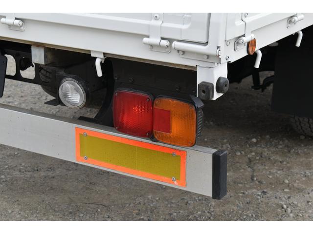 ベースグレード 古河4段ユニック ラジコン フックイン メッキバンパー メッキコーナーパネル メッキグリル メッキミラーカバー UNIC 2010年式 2.93吊 荷台寸法・内寸540.211 ETC AT車両(60枚目)