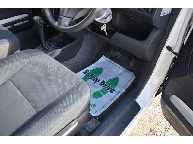GL キーレス 予備キー ETC ドライブレコーダー取り付け ABS Wエアバック 電格ミラー AM・FM 後方スモーク Fパワーウインドー ユーザー買取車(7枚目)