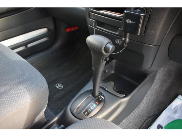 GL キーレス 予備キー ETC ドライブレコーダー取り付け ABS Wエアバック 電格ミラー AM・FM 後方スモーク Fパワーウインドー ユーザー買取車(10枚目)