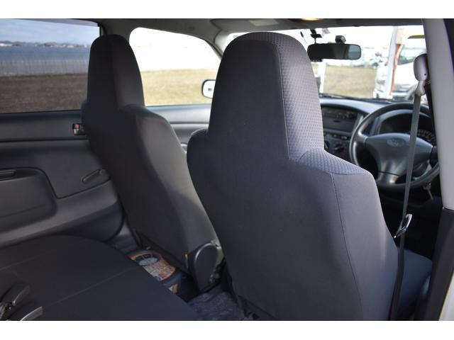 GL キーレス 予備キー ETC ドライブレコーダー取り付け ABS Wエアバック 電格ミラー AM・FM 後方スモーク Fパワーウインドー ユーザー買取車(11枚目)