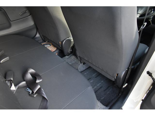 GL キーレス 予備キー ETC ドライブレコーダー取り付け ABS Wエアバック 電格ミラー AM・FM 後方スモーク Fパワーウインドー ユーザー買取車(12枚目)
