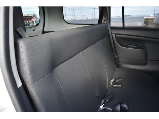GL キーレス 予備キー ETC ドライブレコーダー取り付け ABS Wエアバック 電格ミラー AM・FM 後方スモーク Fパワーウインドー ユーザー買取車(13枚目)