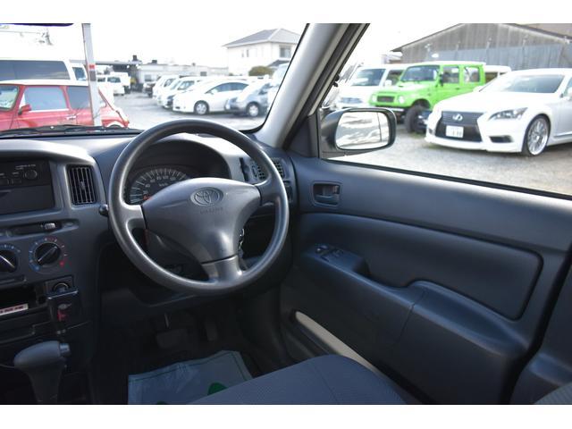 GL キーレス 予備キー ETC ドライブレコーダー取り付け ABS Wエアバック 電格ミラー AM・FM 後方スモーク Fパワーウインドー ユーザー買取車(16枚目)