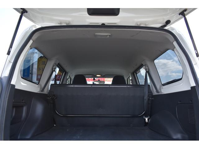 GL キーレス 予備キー ETC ドライブレコーダー取り付け ABS Wエアバック 電格ミラー AM・FM 後方スモーク Fパワーウインドー ユーザー買取車(19枚目)