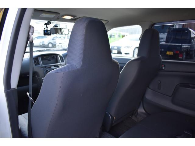 GL キーレス 予備キー ETC ドライブレコーダー取り付け ABS Wエアバック 電格ミラー AM・FM 後方スモーク Fパワーウインドー ユーザー買取車(20枚目)