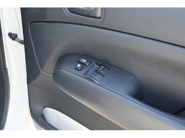 GL キーレス 予備キー ETC ドライブレコーダー取り付け ABS Wエアバック 電格ミラー AM・FM 後方スモーク Fパワーウインドー ユーザー買取車(21枚目)