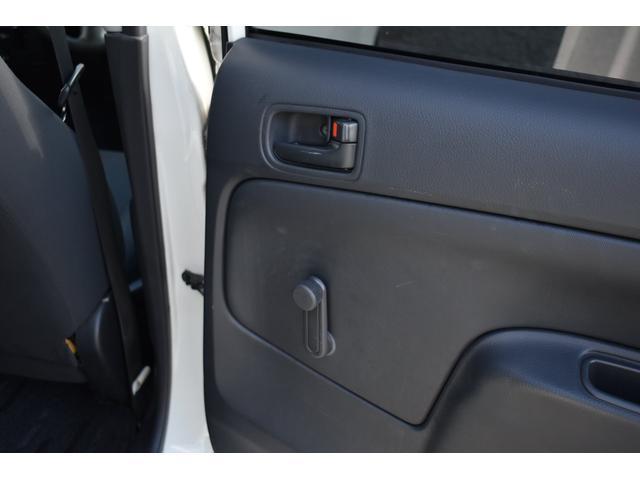 GL キーレス 予備キー ETC ドライブレコーダー取り付け ABS Wエアバック 電格ミラー AM・FM 後方スモーク Fパワーウインドー ユーザー買取車(23枚目)