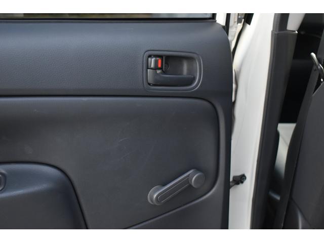 GL キーレス 予備キー ETC ドライブレコーダー取り付け ABS Wエアバック 電格ミラー AM・FM 後方スモーク Fパワーウインドー ユーザー買取車(25枚目)