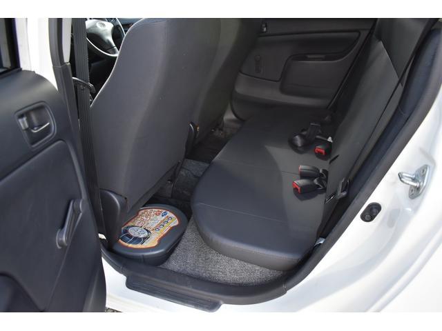 GL キーレス 予備キー ETC ドライブレコーダー取り付け ABS Wエアバック 電格ミラー AM・FM 後方スモーク Fパワーウインドー ユーザー買取車(28枚目)