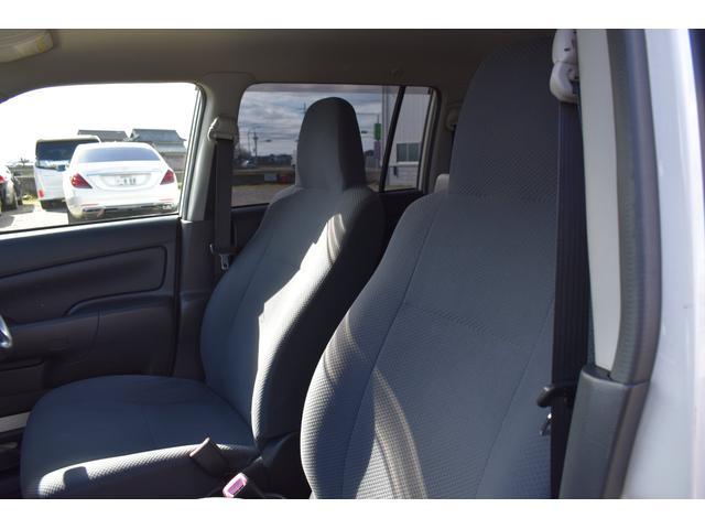 GL キーレス 予備キー ETC ドライブレコーダー取り付け ABS Wエアバック 電格ミラー AM・FM 後方スモーク Fパワーウインドー ユーザー買取車(32枚目)