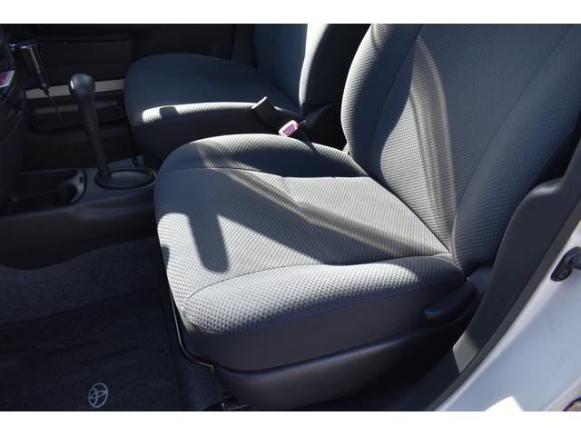 GL キーレス 予備キー ETC ドライブレコーダー取り付け ABS Wエアバック 電格ミラー AM・FM 後方スモーク Fパワーウインドー ユーザー買取車(33枚目)