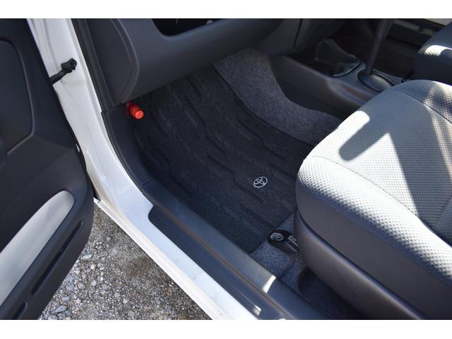 GL キーレス 予備キー ETC ドライブレコーダー取り付け ABS Wエアバック 電格ミラー AM・FM 後方スモーク Fパワーウインドー ユーザー買取車(34枚目)