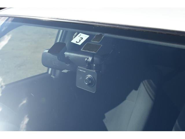 GL キーレス 予備キー ETC ドライブレコーダー取り付け ABS Wエアバック 電格ミラー AM・FM 後方スモーク Fパワーウインドー ユーザー買取車(37枚目)