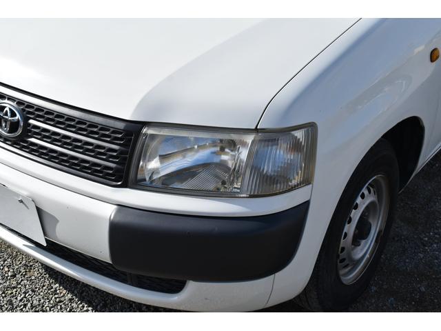 GL キーレス 予備キー ETC ドライブレコーダー取り付け ABS Wエアバック 電格ミラー AM・FM 後方スモーク Fパワーウインドー ユーザー買取車(39枚目)