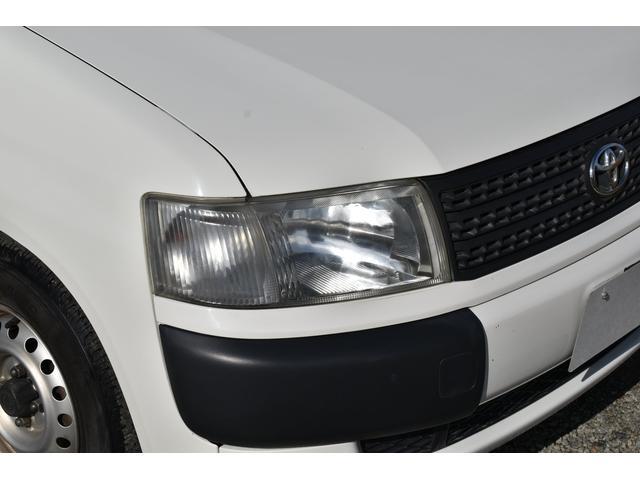 GL キーレス 予備キー ETC ドライブレコーダー取り付け ABS Wエアバック 電格ミラー AM・FM 後方スモーク Fパワーウインドー ユーザー買取車(44枚目)