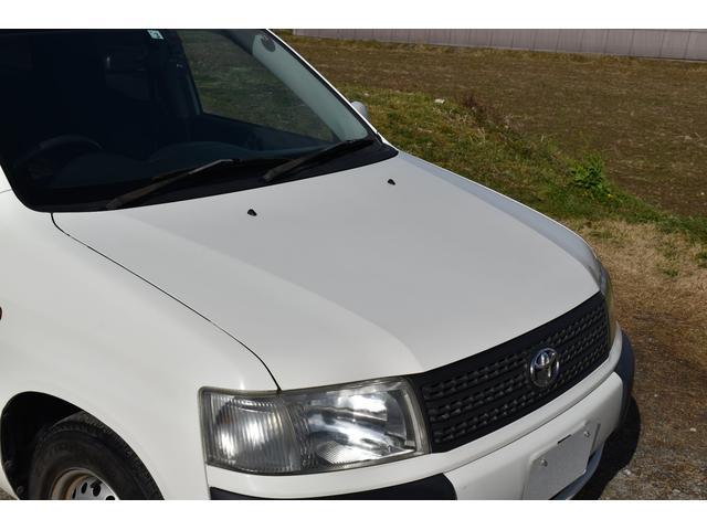GL キーレス 予備キー ETC ドライブレコーダー取り付け ABS Wエアバック 電格ミラー AM・FM 後方スモーク Fパワーウインドー ユーザー買取車(45枚目)