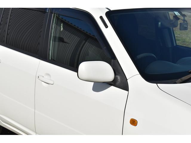 GL キーレス 予備キー ETC ドライブレコーダー取り付け ABS Wエアバック 電格ミラー AM・FM 後方スモーク Fパワーウインドー ユーザー買取車(47枚目)