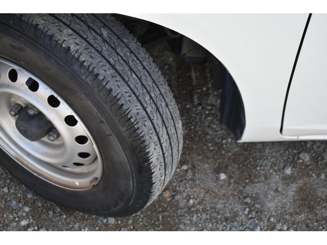 GL キーレス 予備キー ETC ドライブレコーダー取り付け ABS Wエアバック 電格ミラー AM・FM 後方スモーク Fパワーウインドー ユーザー買取車(65枚目)