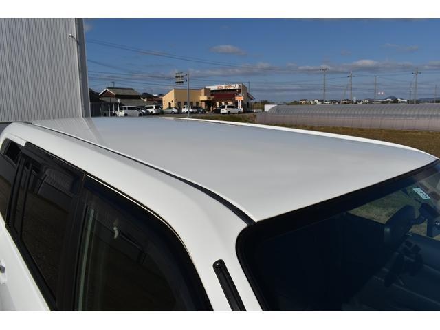 GL キーレス 予備キー ETC ドライブレコーダー取り付け ABS Wエアバック 電格ミラー AM・FM 後方スモーク Fパワーウインドー ユーザー買取車(67枚目)