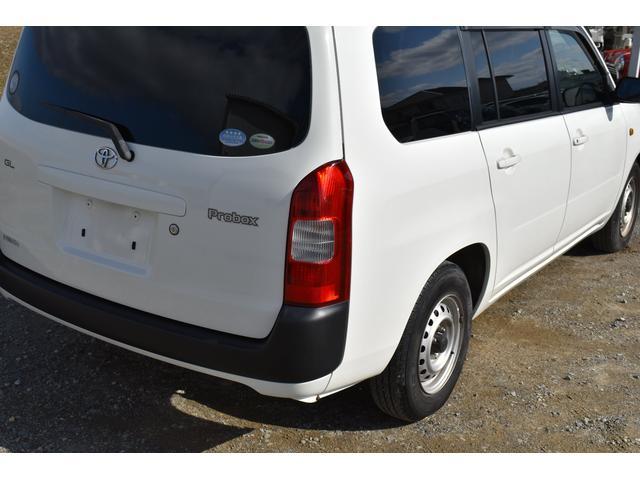 GL キーレス 予備キー ETC ドライブレコーダー取り付け ABS Wエアバック 電格ミラー AM・FM 後方スモーク Fパワーウインドー ユーザー買取車(73枚目)