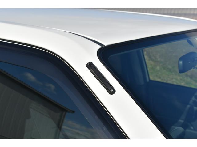 GL キーレス 予備キー ETC ドライブレコーダー取り付け ABS Wエアバック 電格ミラー AM・FM 後方スモーク Fパワーウインドー ユーザー買取車(76枚目)