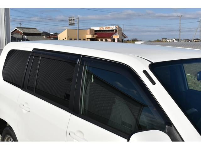 GL キーレス 予備キー ETC ドライブレコーダー取り付け ABS Wエアバック 電格ミラー AM・FM 後方スモーク Fパワーウインドー ユーザー買取車(77枚目)