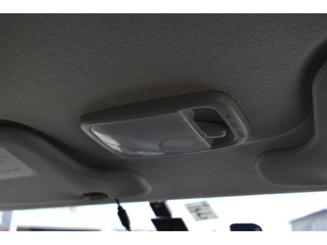 GL キーレス 予備キー ETC ドライブレコーダー取り付け ABS Wエアバック 電格ミラー AM・FM 後方スモーク Fパワーウインドー ユーザー買取車(80枚目)