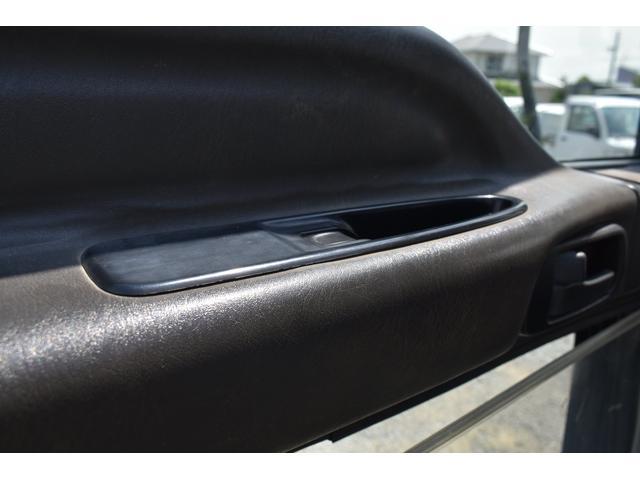 ベースグレード タダノ5段ユニック ラジコン フックイン ベッド付き メッキコーナーパネル メッキバンパー メッキグリル 乗車定員2人 内寸510/213(24枚目)