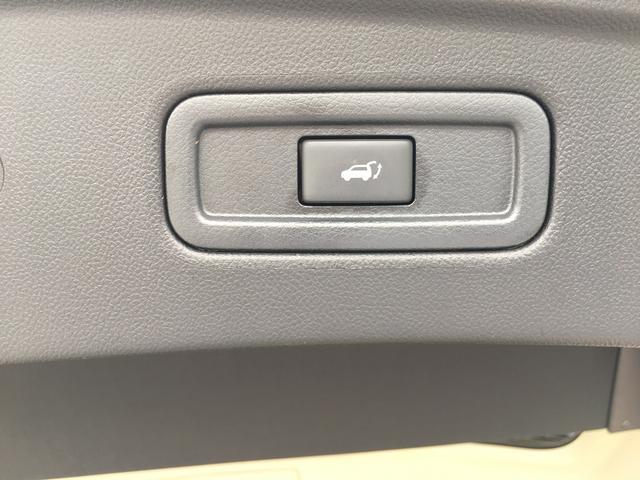 インフィニティ インフィニティ FX37 ベースグレード サンルーフ 左ハンドル