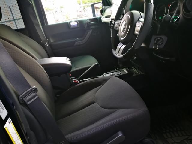 「その他」「ジープラングラーアンリミテッド」「SUV・クロカン」「兵庫県」の中古車21