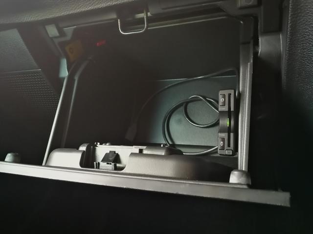 「その他」「ジープラングラーアンリミテッド」「SUV・クロカン」「兵庫県」の中古車24