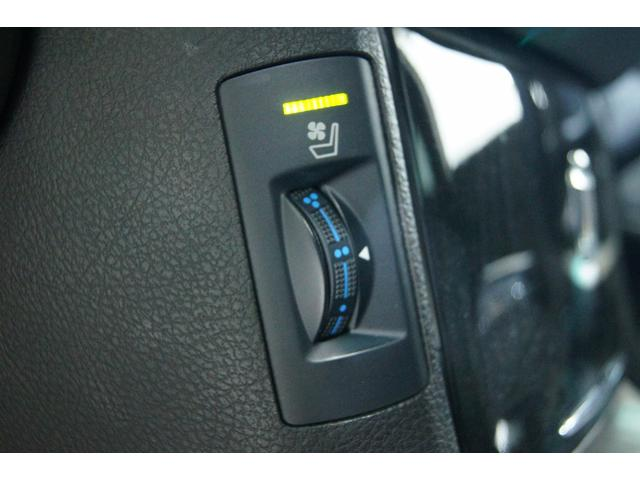 トヨタ クラウン 2.5アスリート アニバーサリーエディション本革 新品アルミ