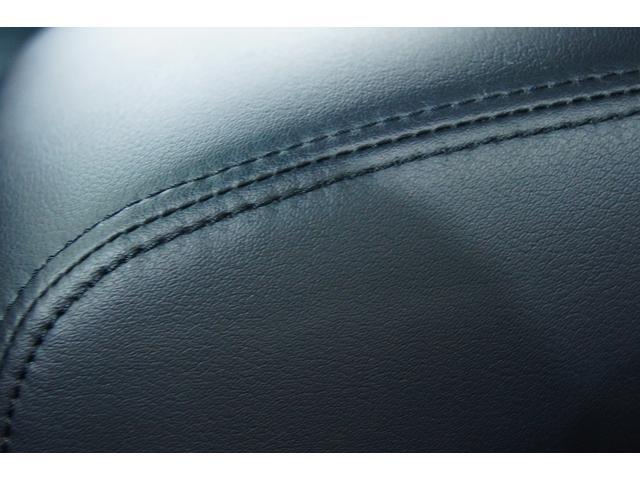 トヨタ クラウンマジェスタ CタイプFパッケージ革SR全国1年保証新品アルミ新品サスコン