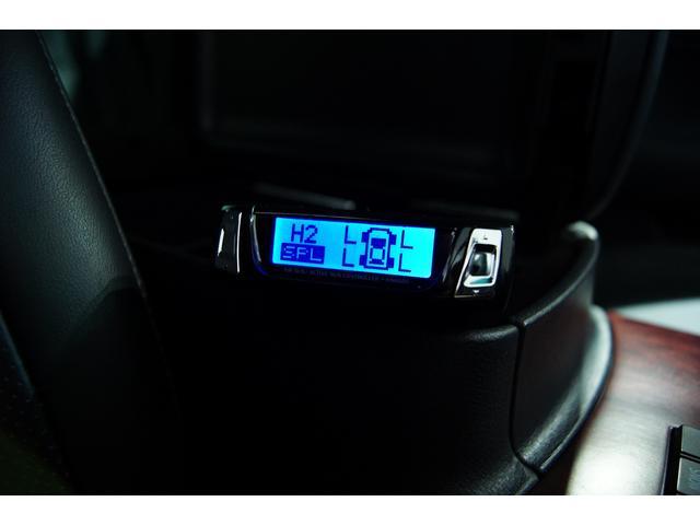 ■CARRELAXプレゼン企画■■新品エアサスコントローラー■ データシステムエアサスコントローラー☆ハイモデルはスーパーロー設定がございます!上げ下げ自由自在の便利アイテムです!