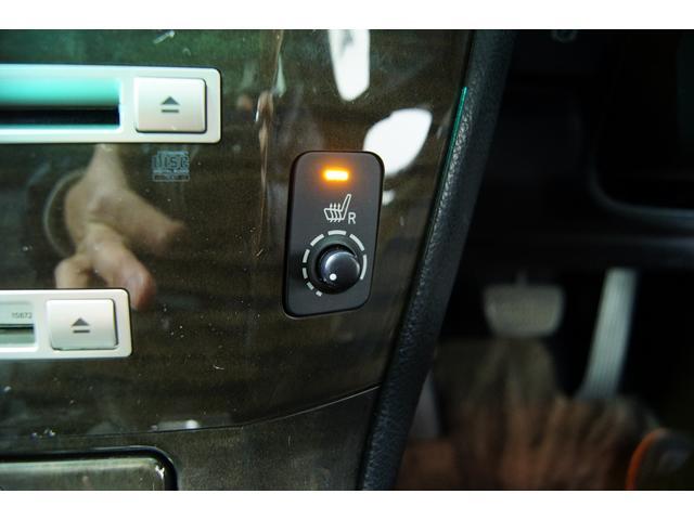 トヨタ クラウンマジェスタ Cタイプ本革サンルーフ 全国1年保証付新品アルミ新品サスコン