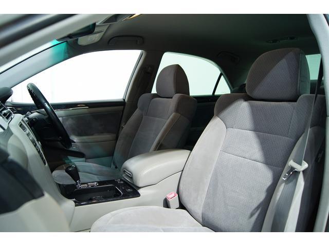 トヨタ クラウン アスリート 全国1年保証付き 新品19アルミ 新品車高調
