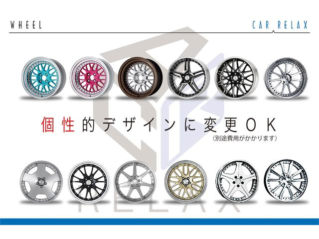 トヨタ クラウンハイブリッド Gパッケージ後期 本革 全国1年保証 新品アルミ新品車高調