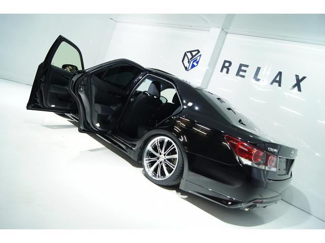後期アスリートSTバカンスエアロ1年保証新品アルミ新品車高調(10枚目)