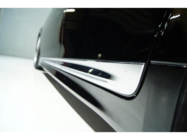 後期アスリートSTバカンスエアロ1年保証新品アルミ新品車高調(18枚目)