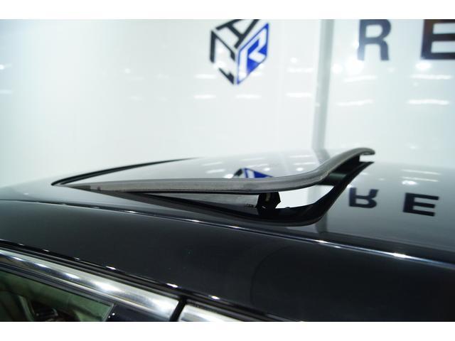 後期アスリートSTバカンスエアロ1年保証新品アルミ新品車高調(19枚目)