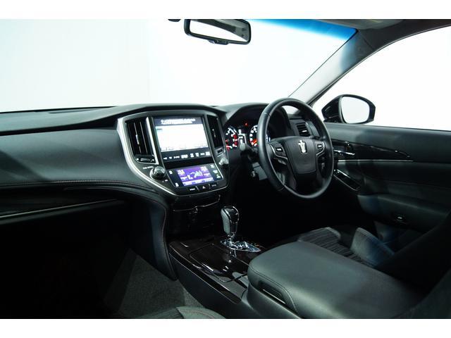 後期アスリートSTバカンスエアロ1年保証新品アルミ新品車高調(20枚目)
