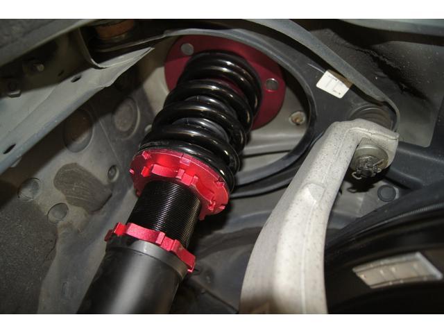 Gパッケージ本革モデリスタ 全国1年保証 新品アルミ新品車高(15枚目)