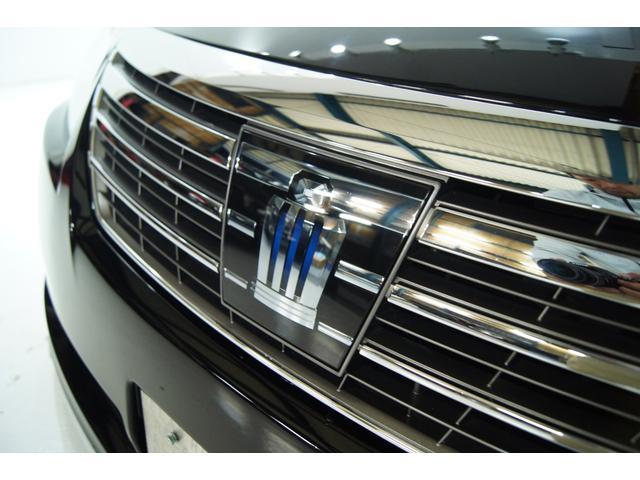 Gパッケージ本革モデリスタ 全国1年保証 新品アルミ新品車高(19枚目)