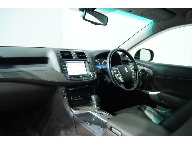 Gパッケージ本革モデリスタ 全国1年保証 新品アルミ新品車高(20枚目)