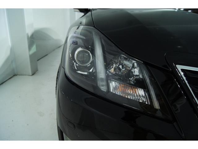 2.5アスリート アニバーサリーED特別仕様車本革新品アルミ(17枚目)