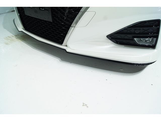 アスリートS-T 新品バカンスエアロ 新品アルミ 新品車高調(18枚目)