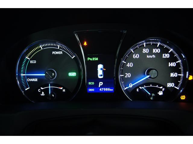 「トヨタ」「クラウンマジェスタ」「セダン」「大阪府」の中古車33