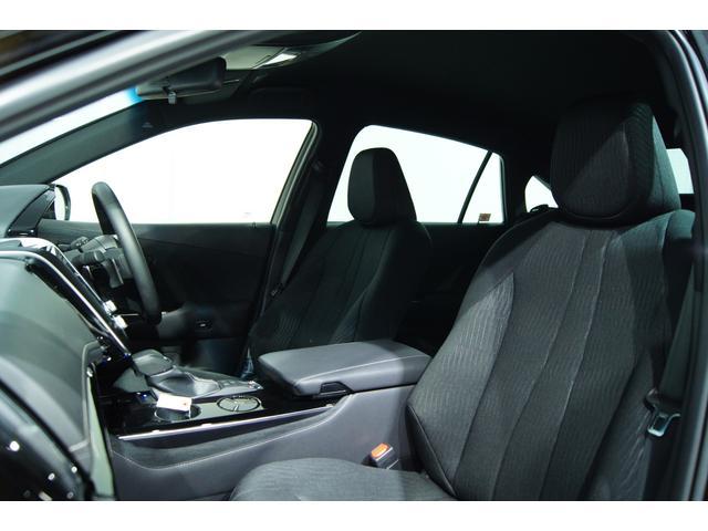 S 新品モデリスタ 新品19アルミ 新品タイヤ 新品車高調(27枚目)